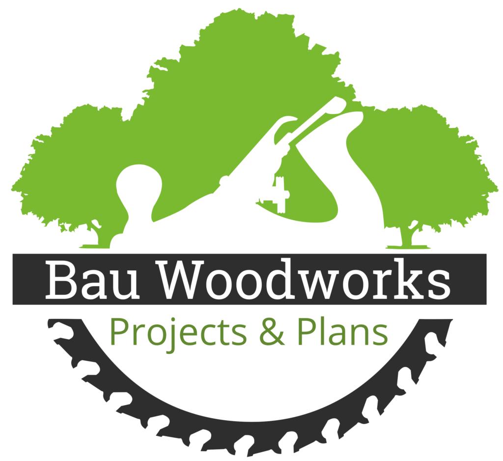 Bau-Woodworks
